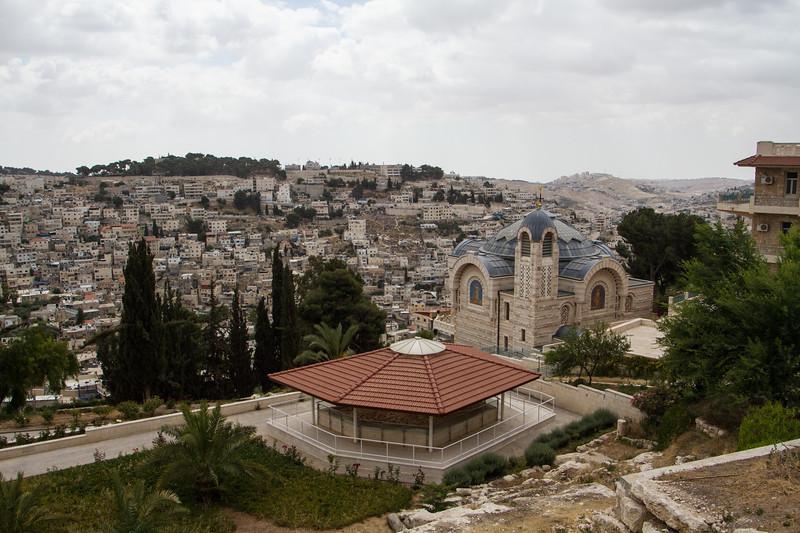 Israel_060614_253