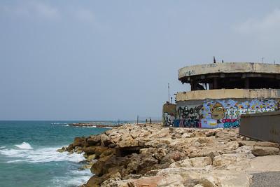 Israel_053114_009