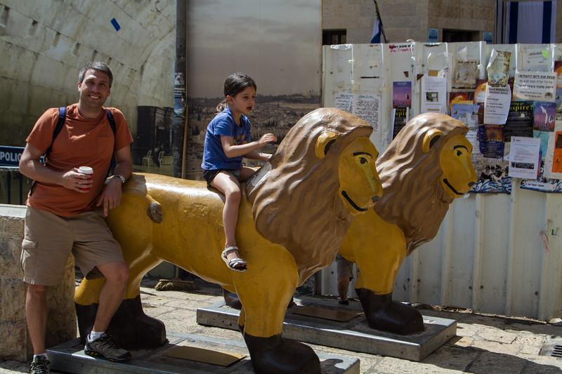 Israel_060614_273