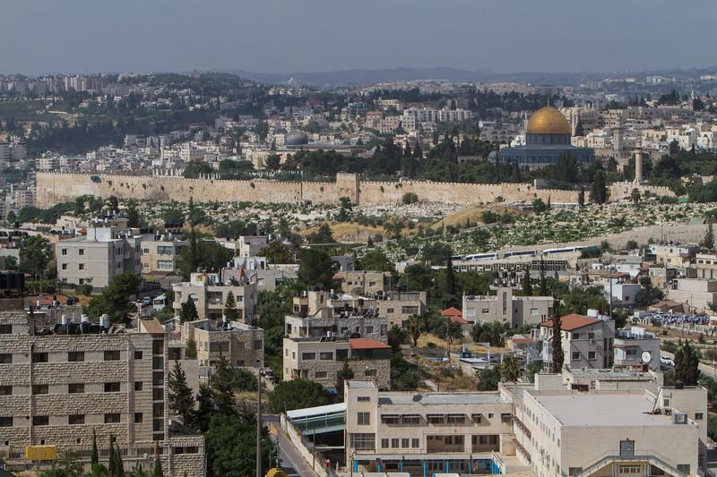 Israel_060614_230