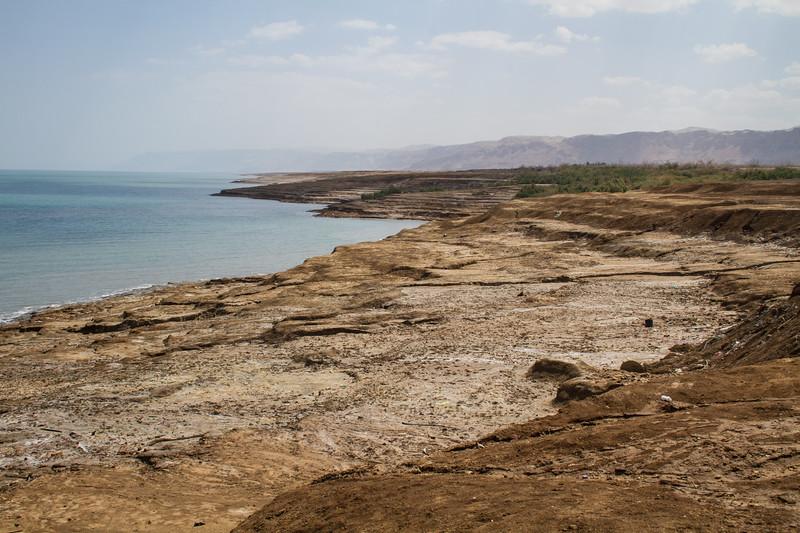 Israel_060614_406
