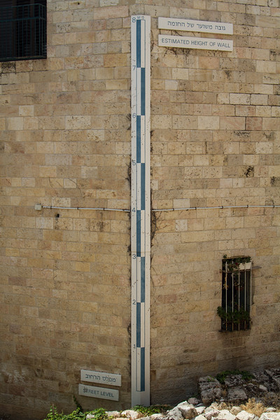 Israel_060614_270