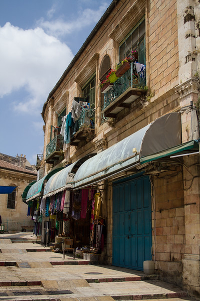Israel_060614_333