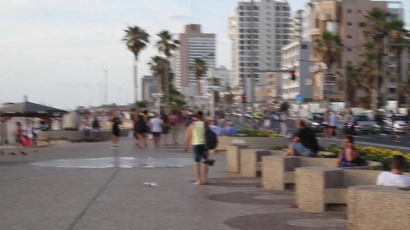 Israel_060214_069