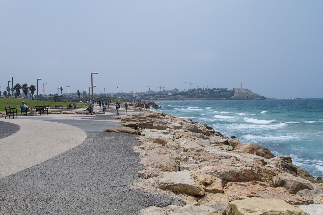 Israel_053114_011