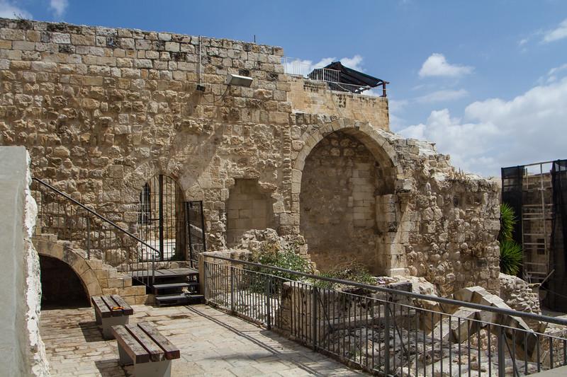 Israel_060614_275