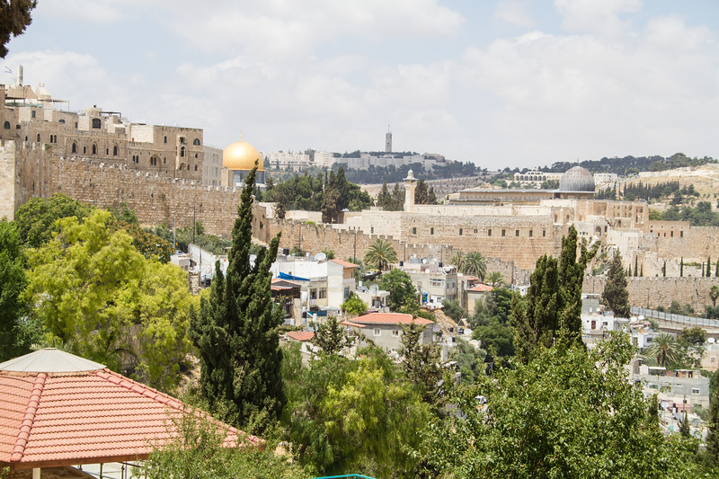 Israel_060614_391