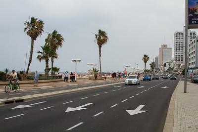 Israel_053114_005