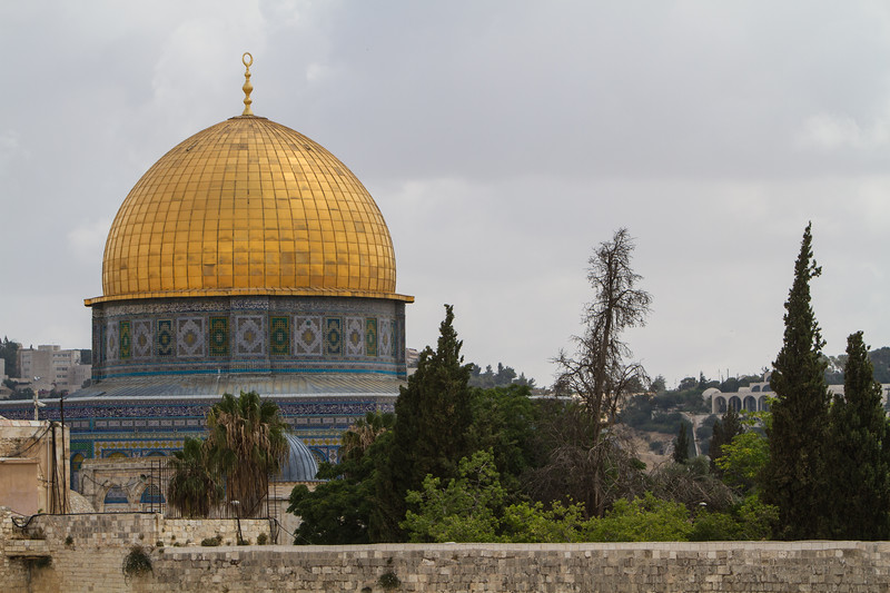 Israel_060614_286