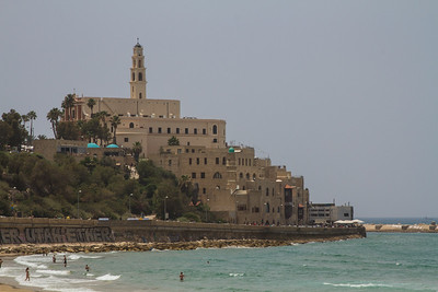 Israel_053114_018