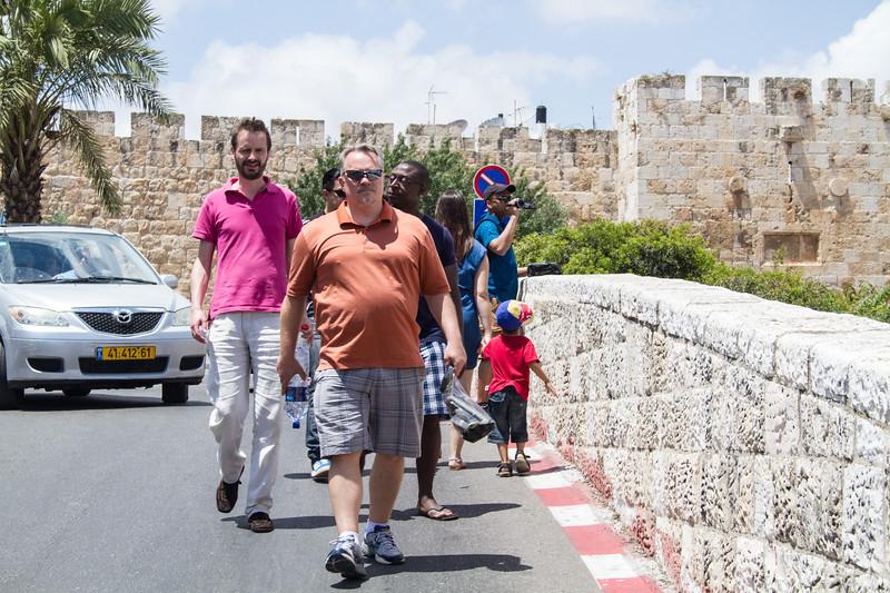 Israel_060614_383
