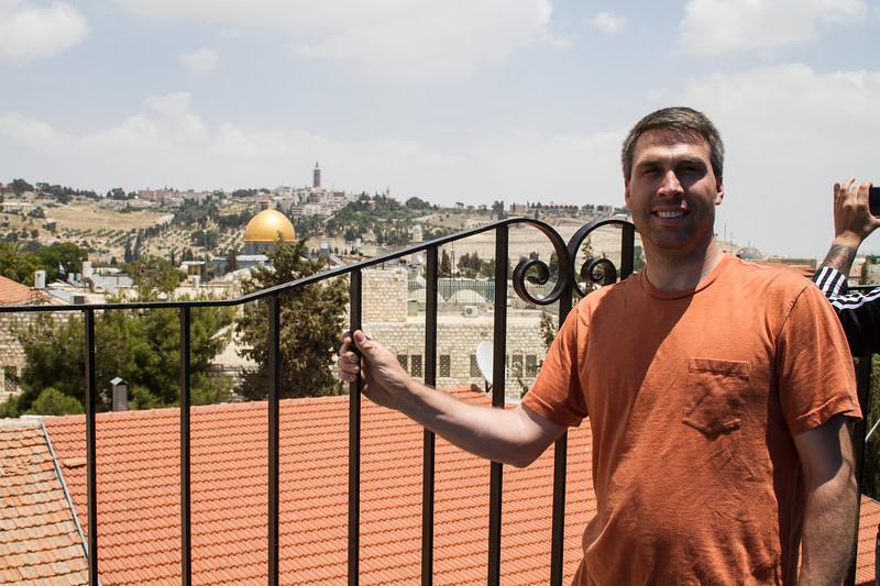 Israel_060614_369