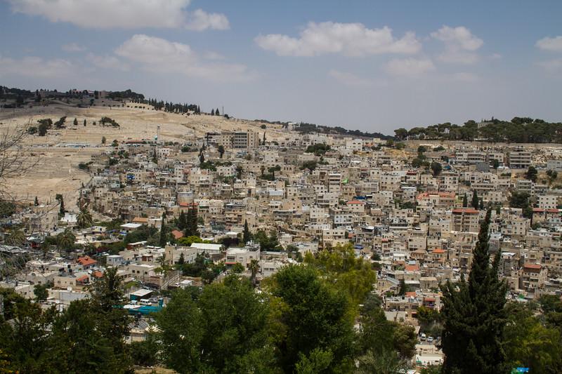 Israel_060614_387