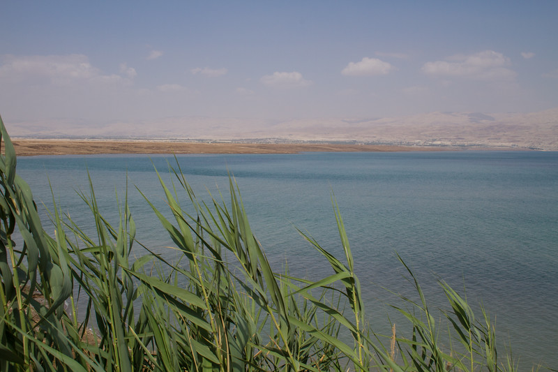 Israel_060614_409