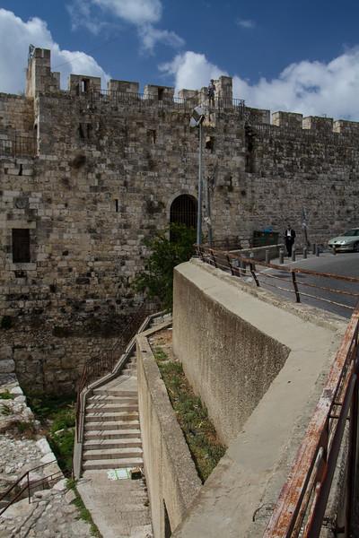 Israel_060614_266