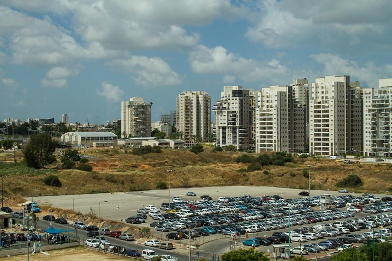 Israel_060214_054