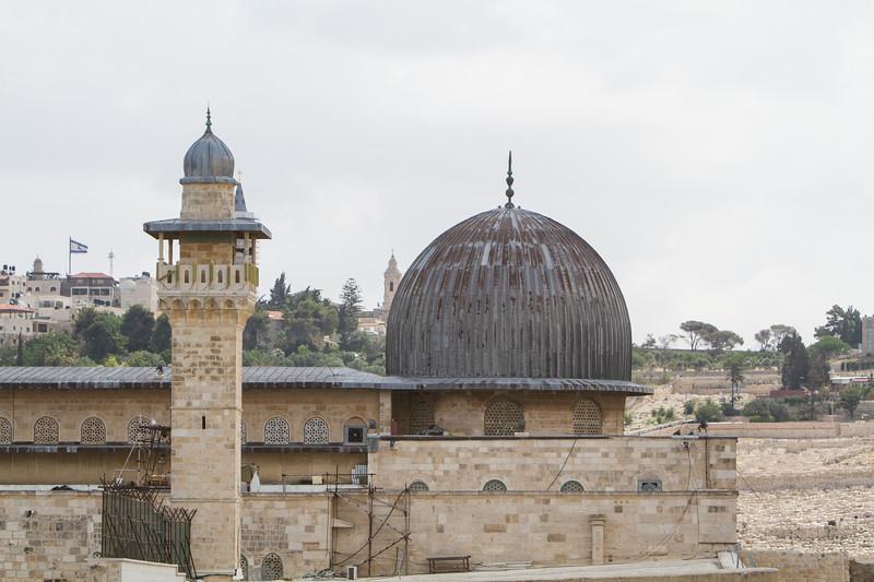 Israel_060614_285