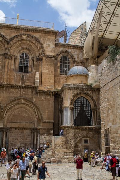 Israel_060614_363
