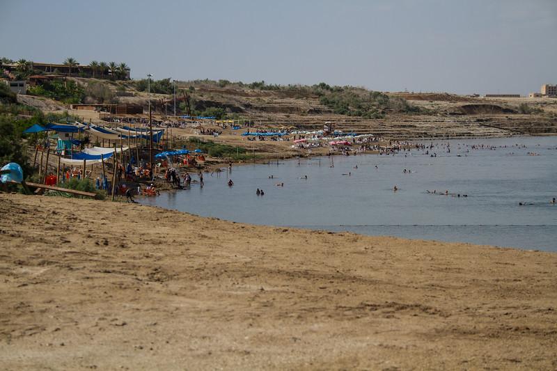 Israel_060614_417