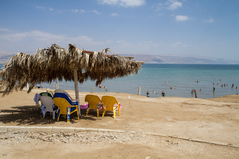 Israel_060614_412