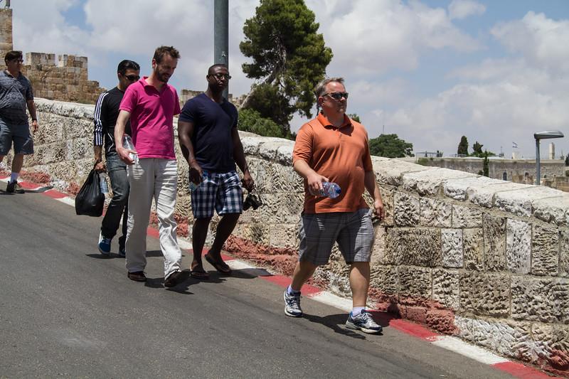 Israel_060614_384