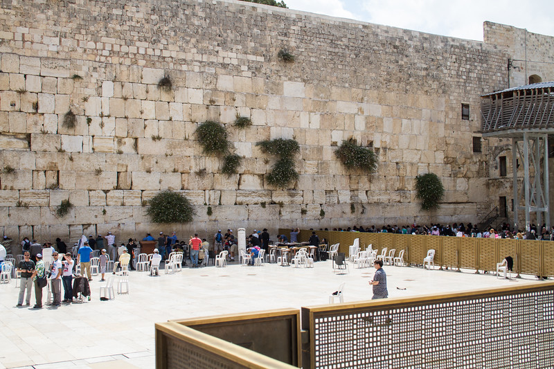 Israel_060614_309