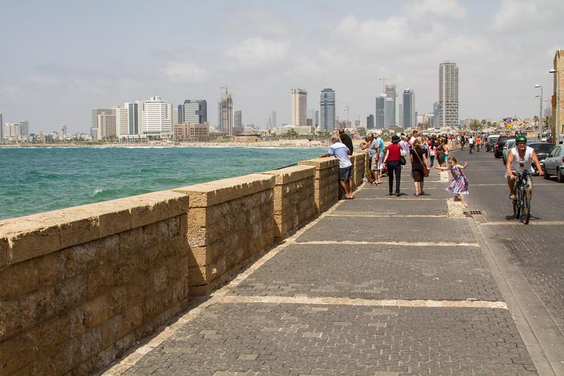 Israel_053114_022