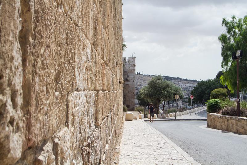 Israel_060614_260