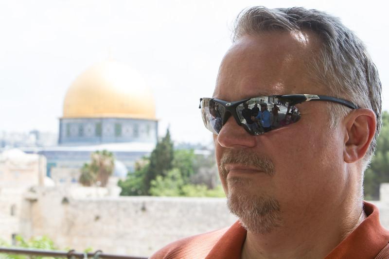 Israel_060614_295