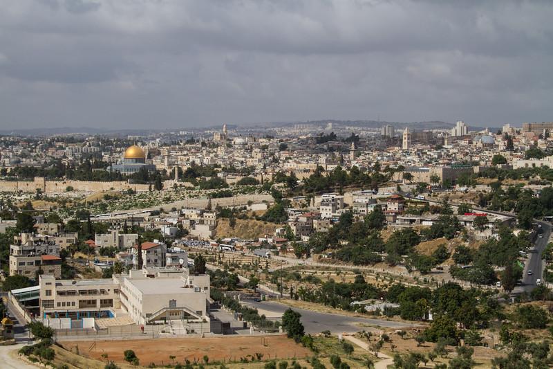 Israel_060614_228