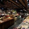 Sarona Market, Tel Aviv