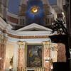 The church of Saint Peter in Joppa