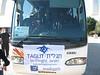 Bus 6!