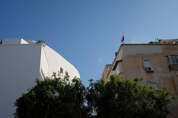 Israel - June 2014