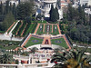 More B'hai gardens