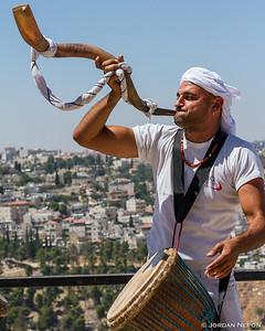 jn_Israel_days1&2 cam2-0096