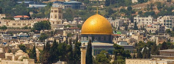 jn_Israel_days1&2 cam2-0054