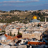 israel_0052c