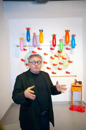 Israel gallery