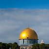 israel_0227c