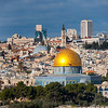 israel_0173c