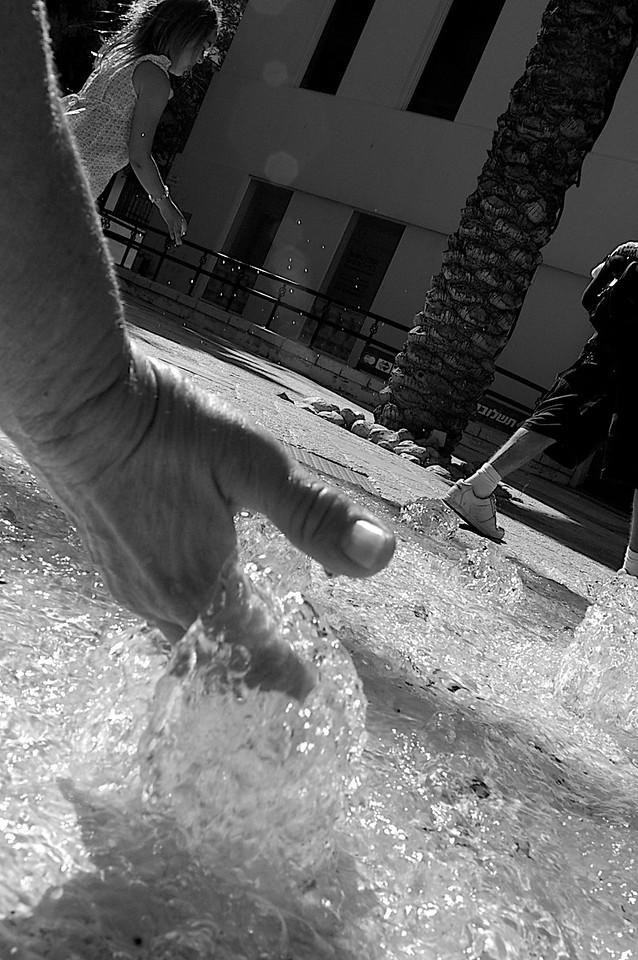BKP_2914 _ 2008-05-29