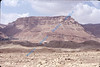Masada - one of the most amazing places I have been.  The history of cruelty and honour is humbling.