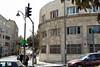 20100312_Jerusalem_026