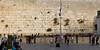 20100312_Jerusalem_051_056