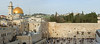 20100312_Jerusalem_062_067