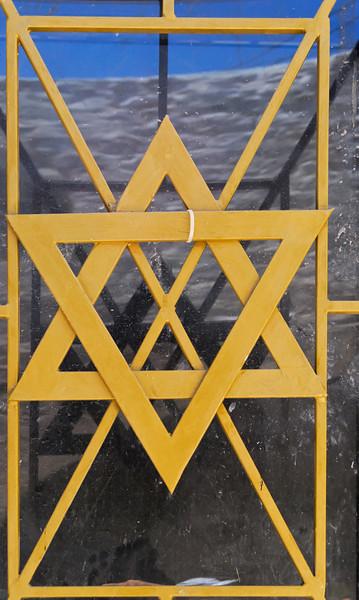 Jerusalem - Israel _3487