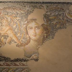 Megiddo and Zippori oct 09