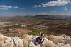 20131004_Mt_Precipice_0016