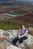 20131004_Mt_Precipice_0020